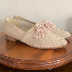 Stuart Weitzman shoes, Sz 9